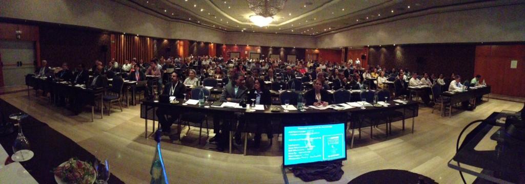 International Clubfoot Symposium