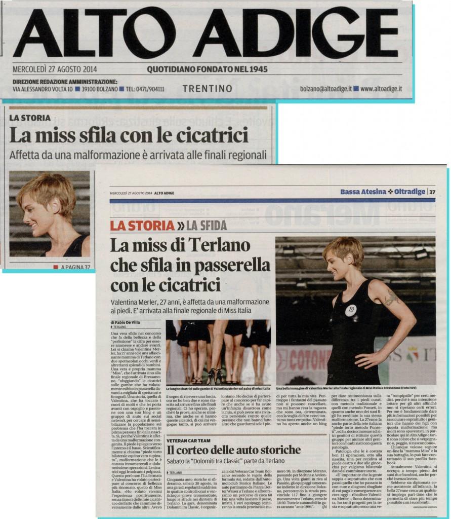 merler-giornale-2014_01