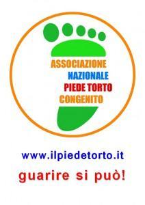 associazione logo a3