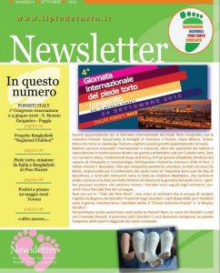 newsletter9_2016