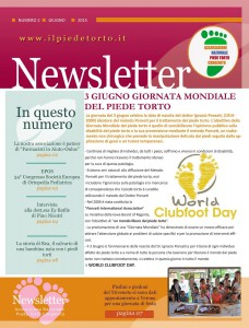 newsletter giugno 2015-page-001