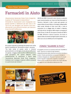 newsletter giugno 2015-page-002