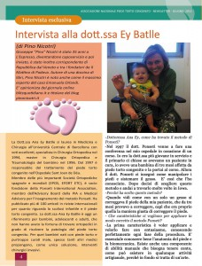 newsletter giugno 2015-page-004