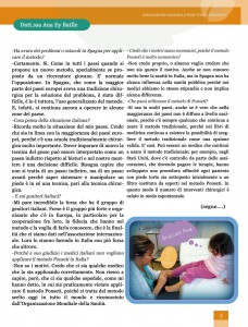 newsletter giugno 2015-page-005