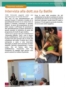 newsletter giugno 2015-page-006
