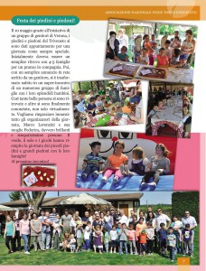 newsletter giugno 2015-page-007