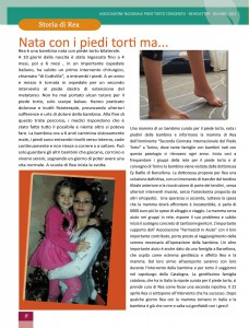 newsletter giugno 2015-page-008