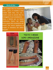 newsletter giugno 2015-page-009