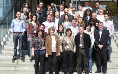 Ponseti International Association, i primi dieci anni