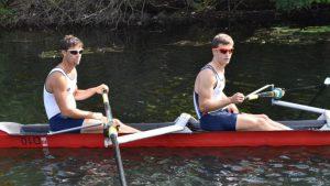 rowers-temp-2
