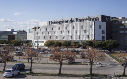 Università di Barcellona: 1° corso teorico-pratico integrale sul metodo Ponseti