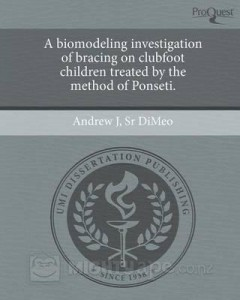 A-Biomodeling-Investigation-of-Bracing-on-Clubfoot-Children-Treated-by-the-Method-of-Ponseti-13293911-7-240x300