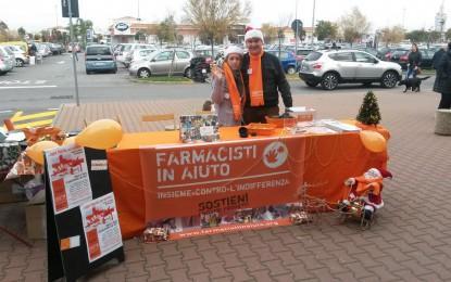 """""""Associazione Nazionale Piede Torto Congenito"""" è il nuovo Partner di """"Farmacisti in Aiuto-Onlus"""""""