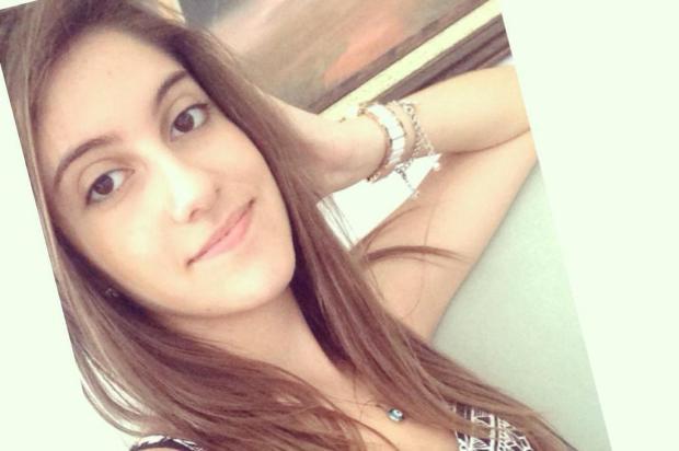 Ana Carolina Chryssocheri Mauá