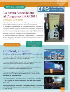 newsletter giugno 2015-page-003