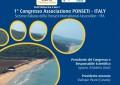 1° Congresso Associazione Ponseti Italy – Relazioni presentate dai genitori