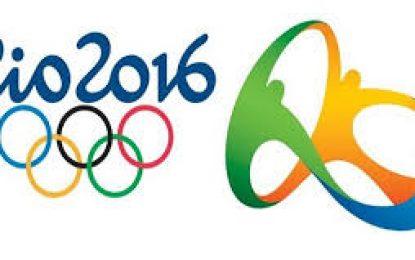 Atleti nati con piede torto alle Paralimpiadi di Rio 2016