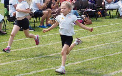 Grandi Campioni dello sport nati con il piede torto