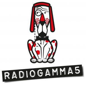 logo-radio-gamma-5