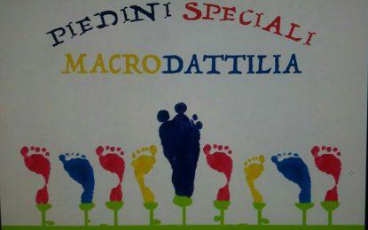 Associazione Nazionale Macrodattilia
